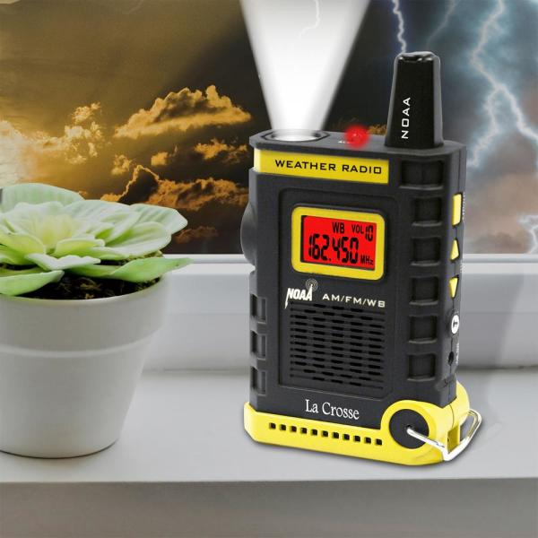 La Crosse Technology Super Sports Noaa Am Fm Weather Radio 810 805 The Home Depot Men's lacrosse 2019 and 2020 rules and interpretations updated version with many of the publications offered by the ncaa appeal to the collegiate sports fan, novice and. la crosse technology