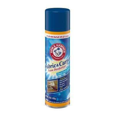 Fabric Upholstery Cleaners Furniture Cleaners The Home Depot