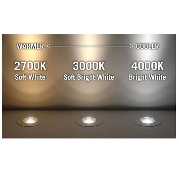 LED Tape Light Armacost Lighting RibbonFlex Pro Series 60//800 8.2 ft