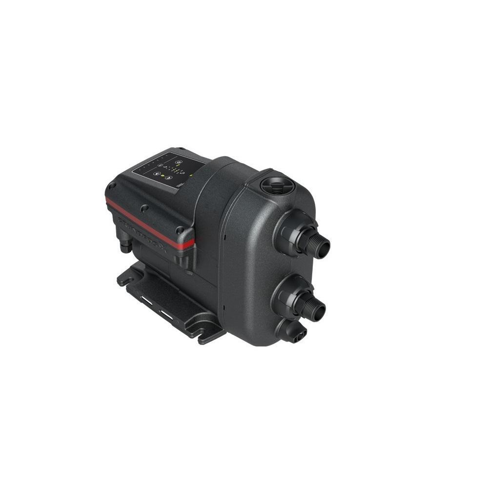 Grundfos SCALA2 115-Volt Booster Pump