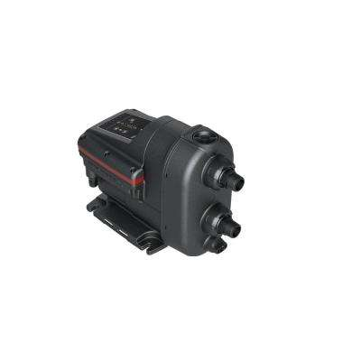 SCALA2 115-Volt Booster Pump