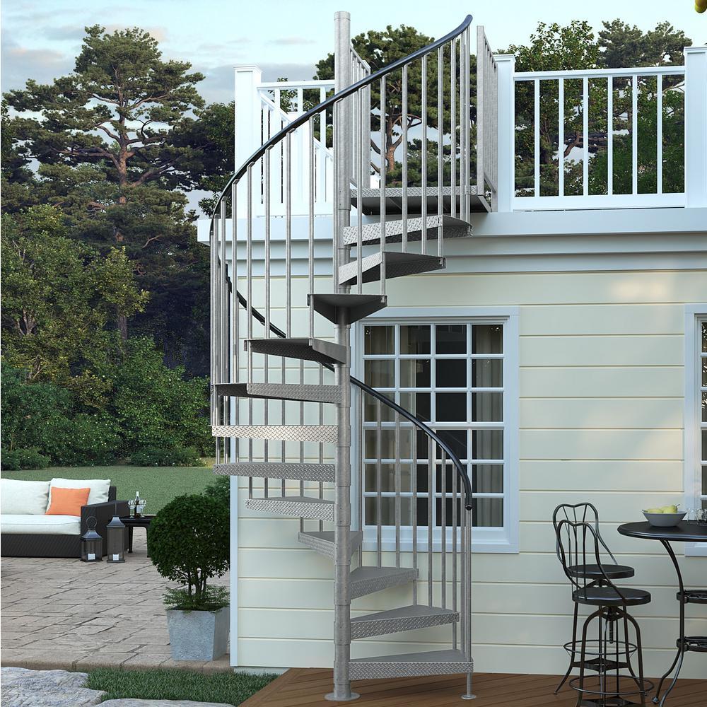 WRRAC-Shower Stool Outdoor Deck Handrail Stainless Steel Stair Railing Support Bar Complete Kit Safety Banister with 0//2//3 Cross Bars for Elderly Children,120cm