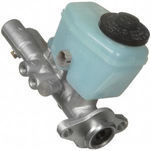 Wagner MC142647 Premium Master Cylinder Assembly