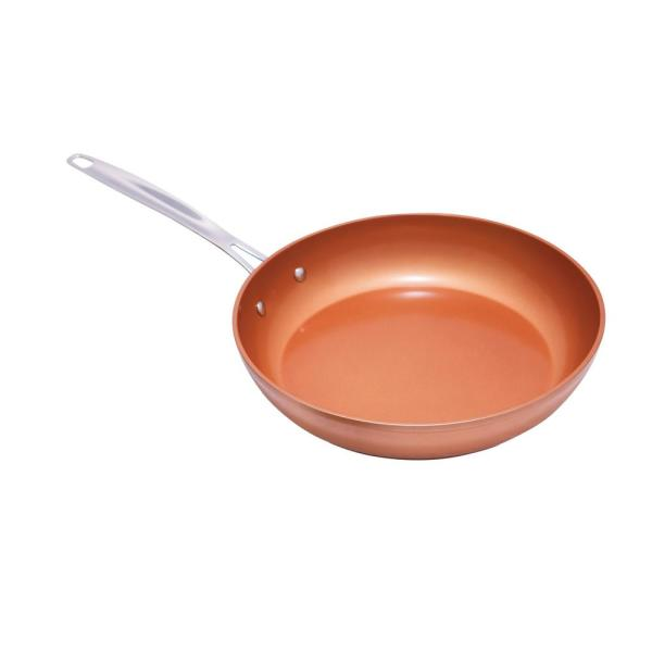 NuWave 11 in. Forged Fry Pan