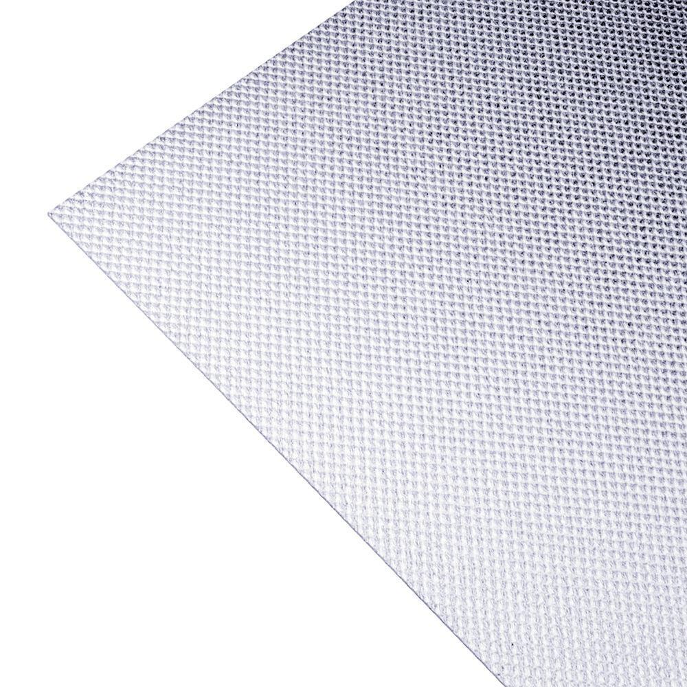 Optix Acrylic Micro Prism Glaze 2 Ft X 4 Ft Lay In