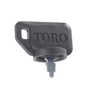 Toro Ignition Key for TimeCutters and Snow Blowers by Toro