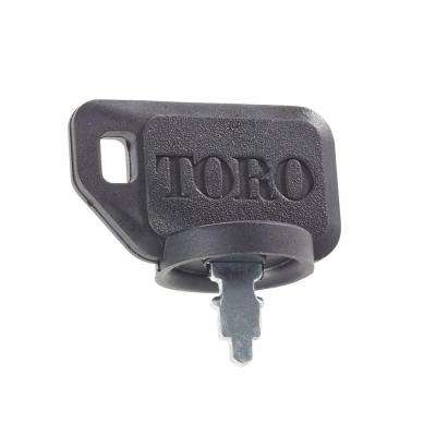 Ignition Key for TimeCutters and Snow Blowers
