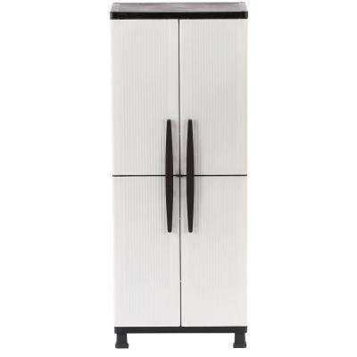 Free Standing Cabinets Garage Cabinets Storage Systems The