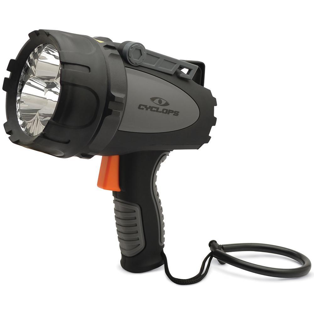REVO 4500 Lumens Spotlight