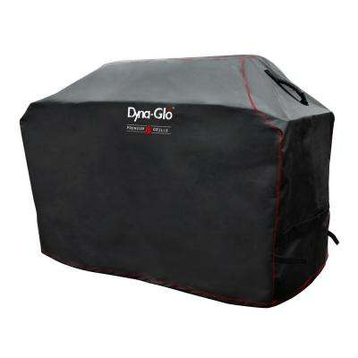Premium Grill Cover for 75 in. Grills