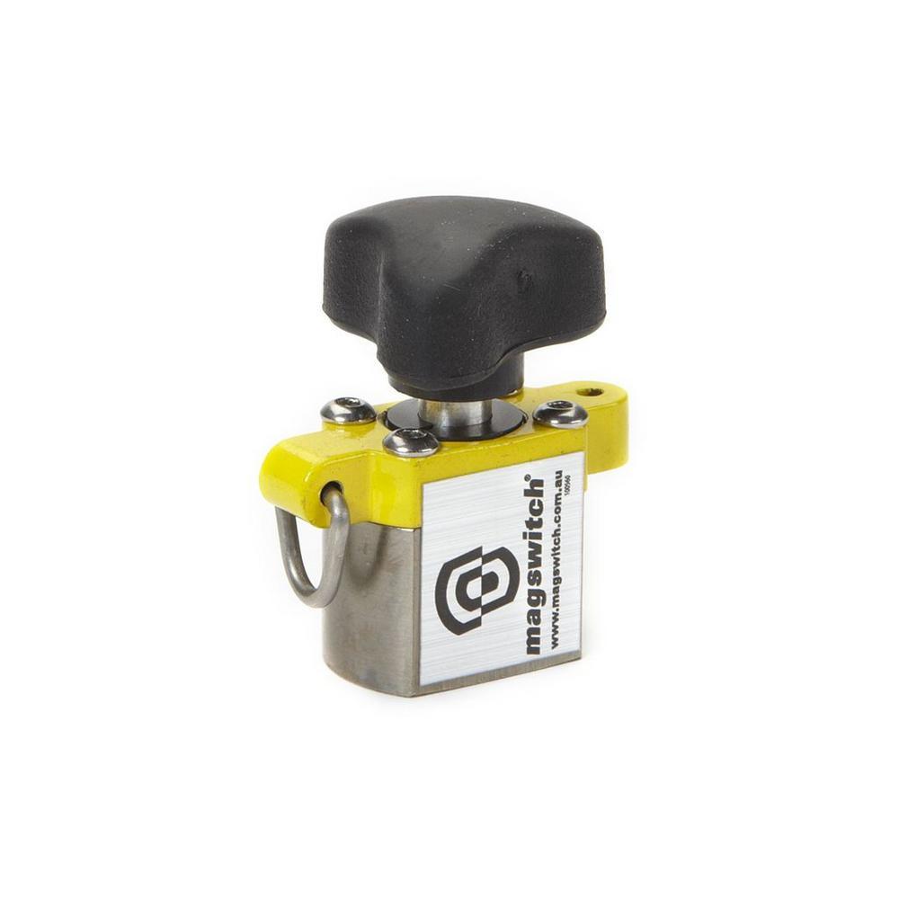Keychain Magnet