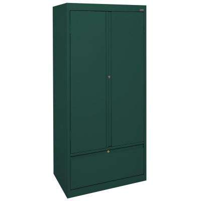 Lockable Office Storage Cabinets Home Office Furniture