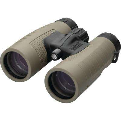 Natureview Roof Prism Binoculars (10 x 42 mm)