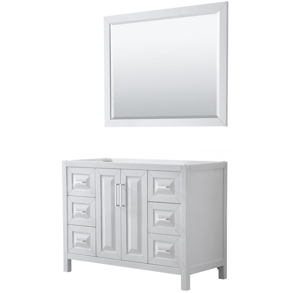 bathroom inch tall vanity superb of odd depth cabinet top high vanities size imagination height