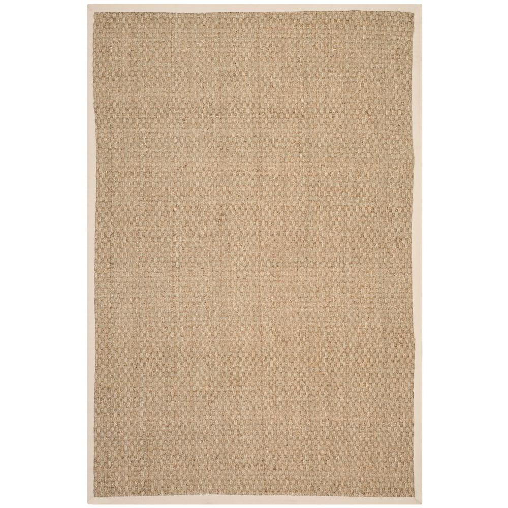 background international seagrass rugs pattern floor blog vs coverings rug carpets jute