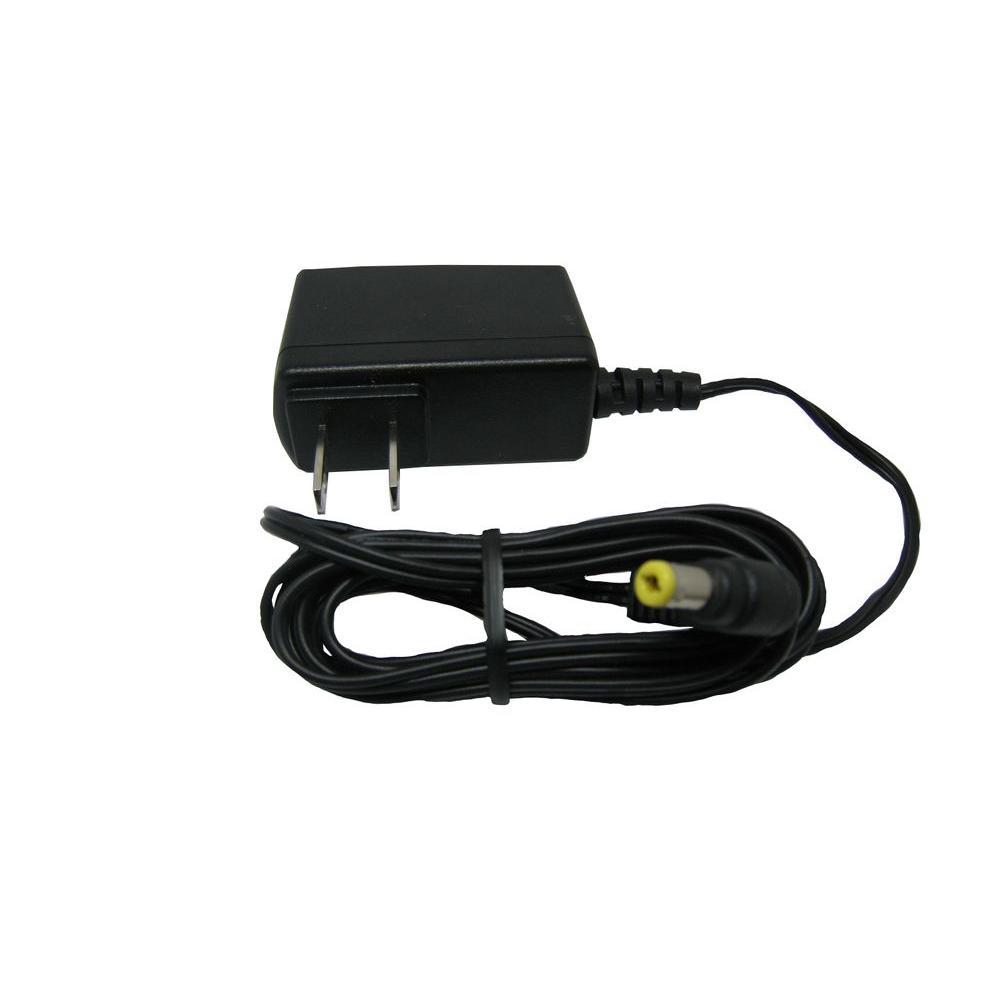 FLO-n-STOP 5-6 VDC Power Adapter for 24/7 Water Sentinel Floor Sensor