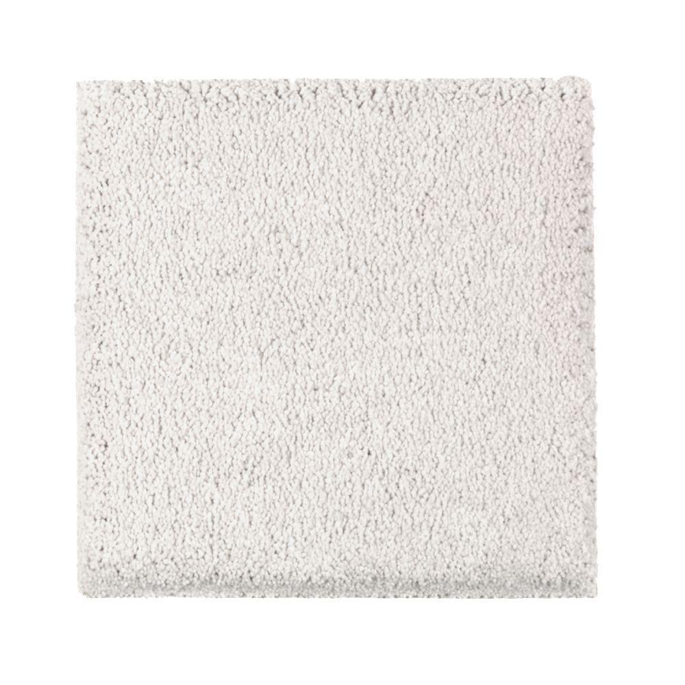 Gazelle II - Color Appaloosa Texture 12 ft. Carpet