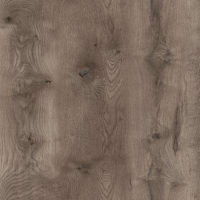 Anniston Oak 7 mm Thick x 7-2/3 in. Wide x 50-5/8 in. Length Laminate Flooring (24.17 sq. ft. / case)