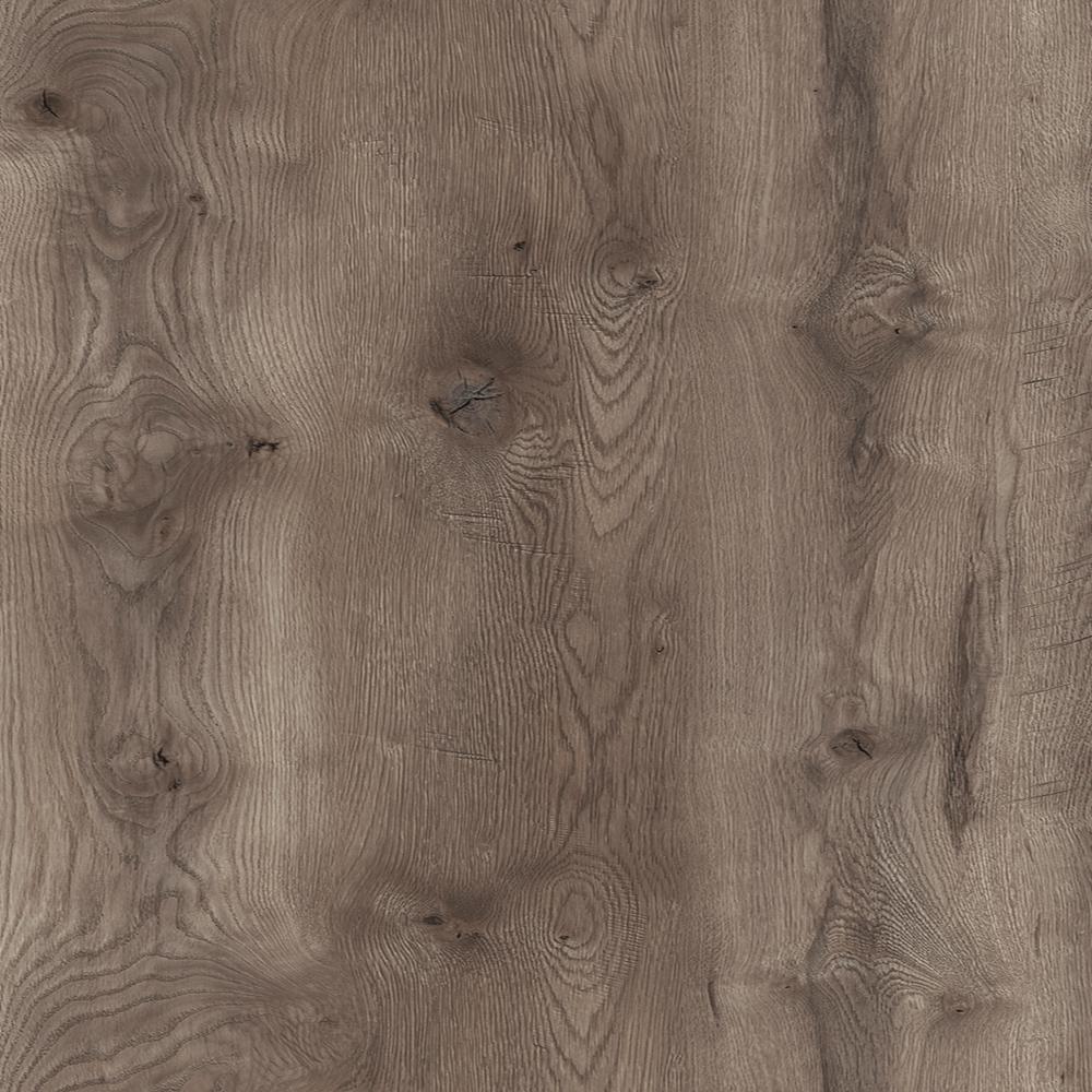 Beveled TrafficMASTER Laminate Wood Flooring Laminate