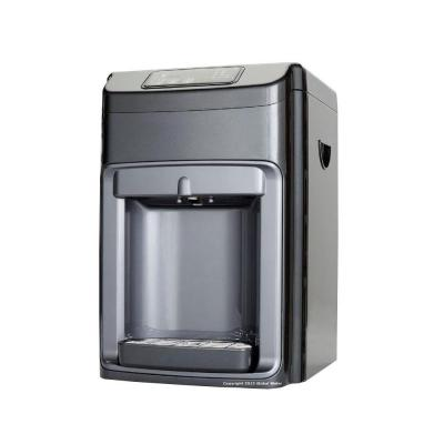 G5 Series Counter Top Water Cooler with Filtration, UV Light and Nano Filter