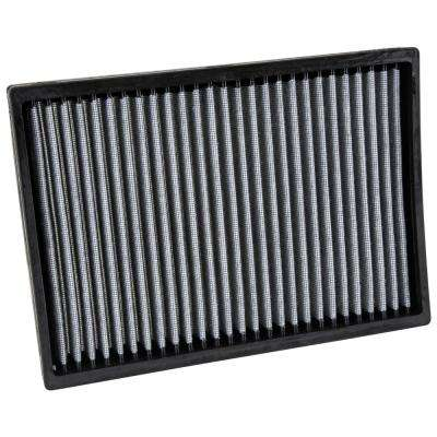 11-15 Chrysler 300 / 11-15 Dodge Challenger Cabin Filter