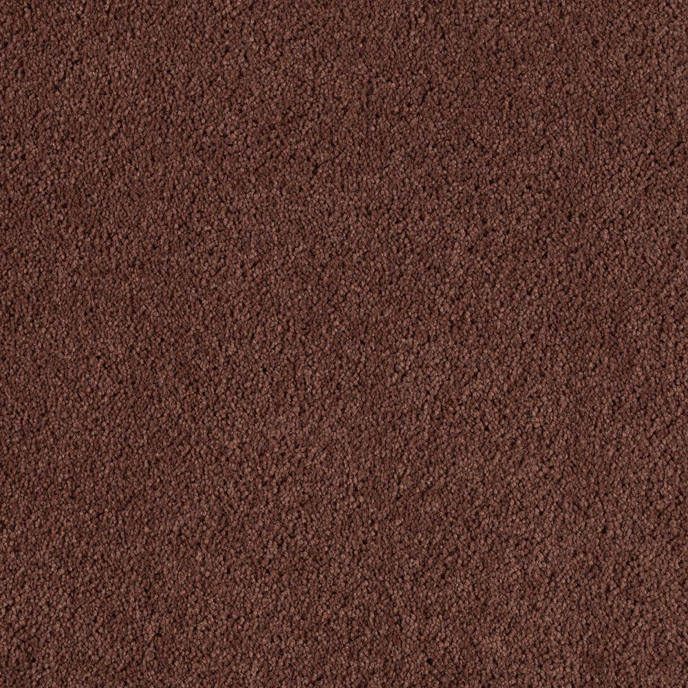 Beguiling - Color Wild Grape 12 ft. Carpet