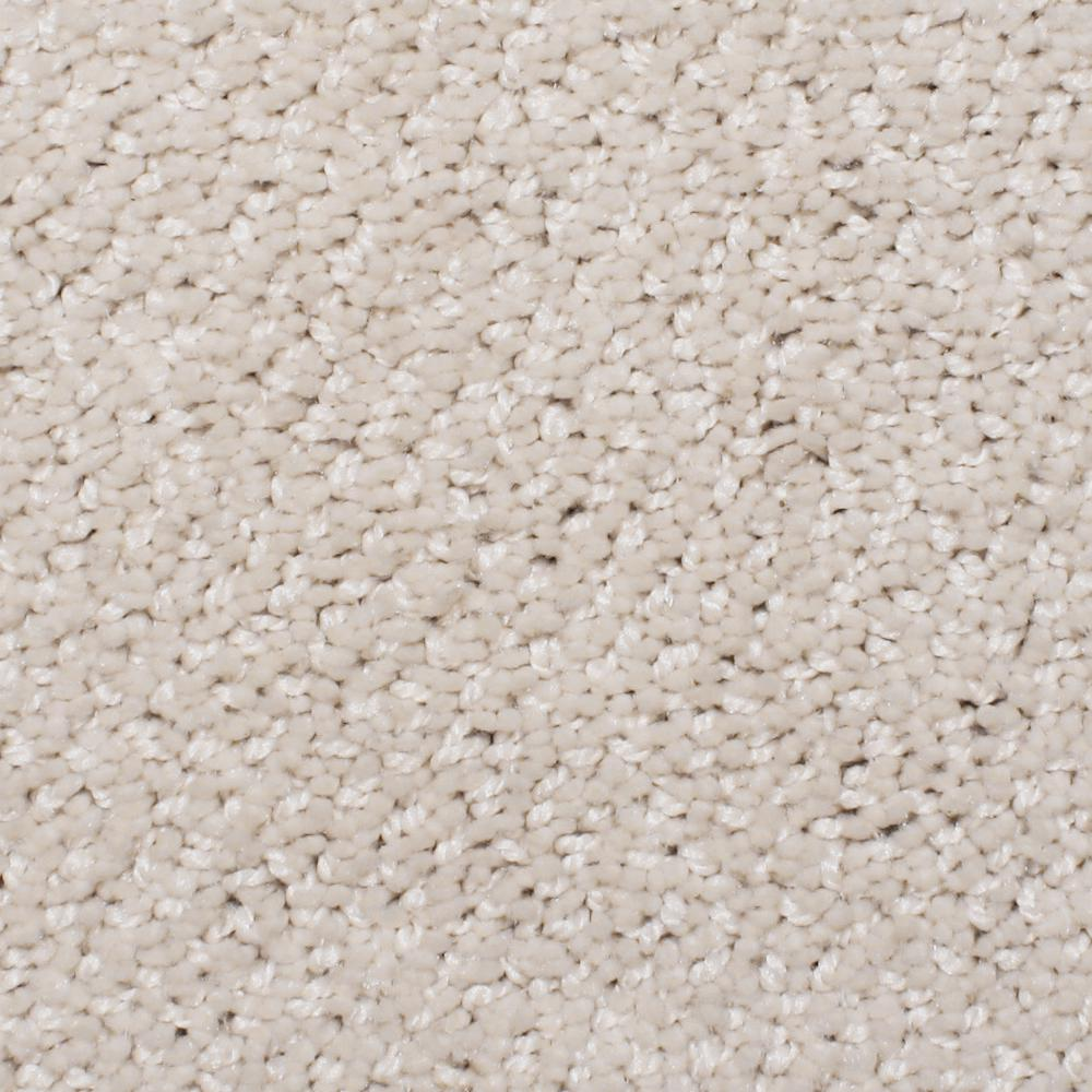 trafficmaster elevations   color stone beige ribbed