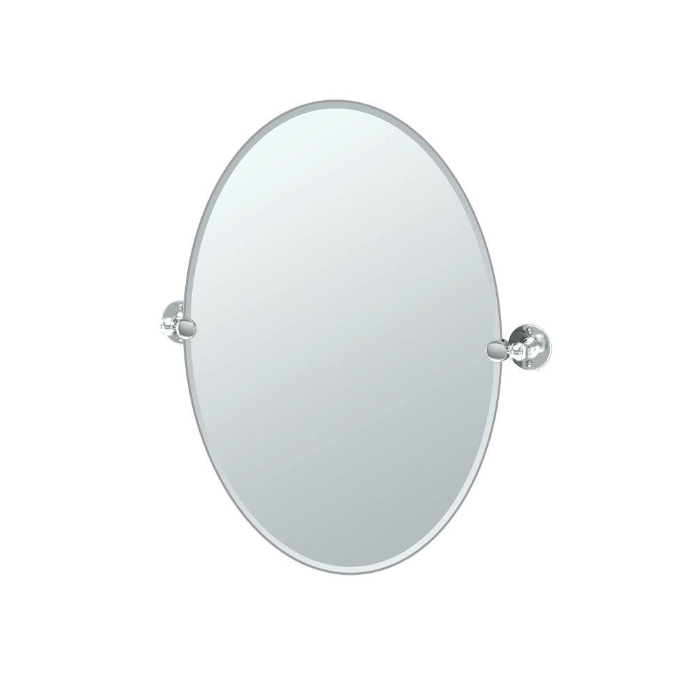 home depot gatco mirror with 205635677 on Abaa60e243702db0 moreover 206870436 further 206424257 in addition 205635702 furthermore Bathroom Mirrors With Beveled Edges Elegant Image.