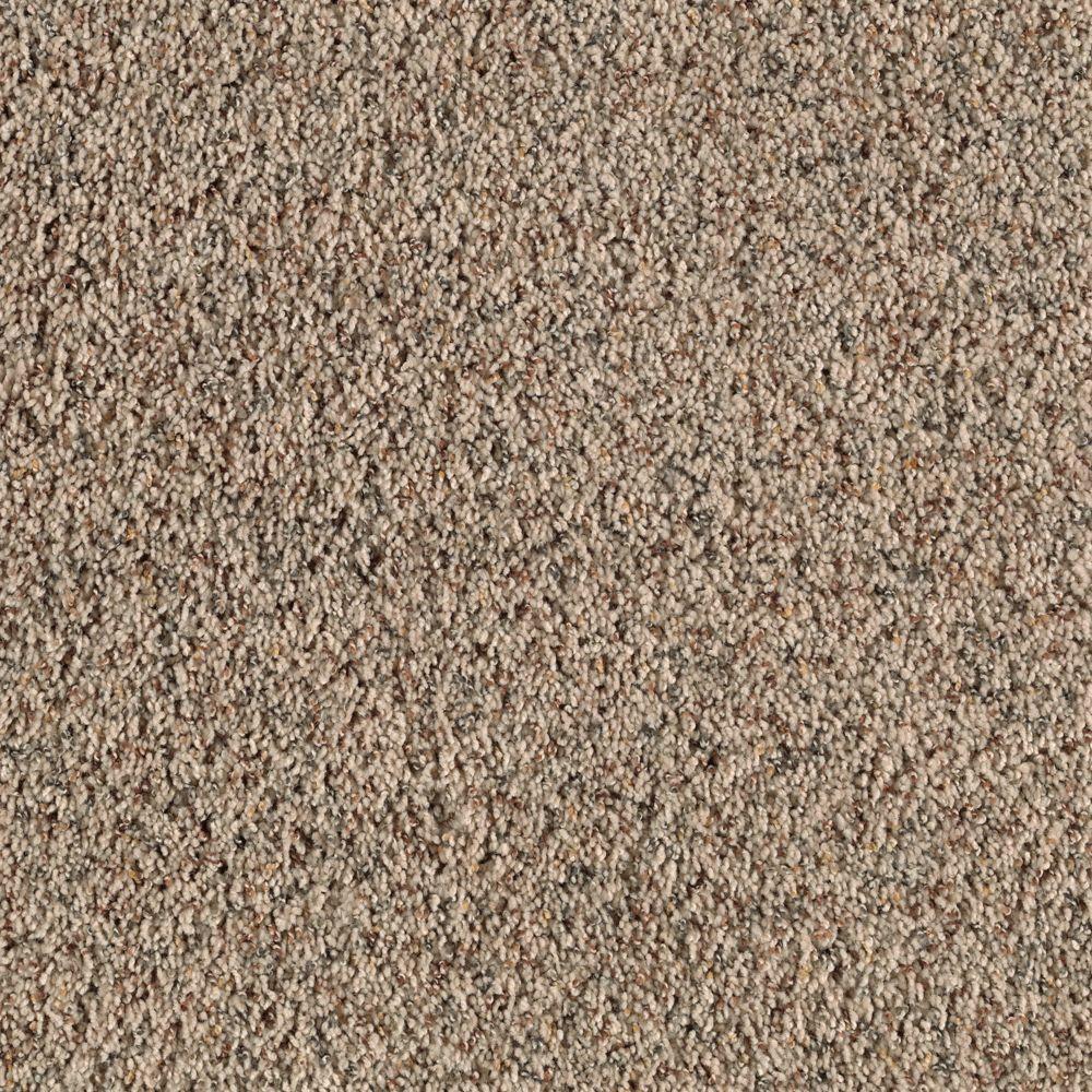 home decorators collection shakedown color shorescape twist 12 ft carpet