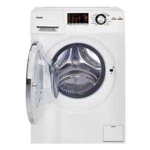 haier stackable washer and dryer. store so sku #1002425005 haier stackable washer and dryer