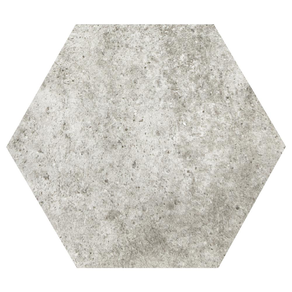 Outdoor Porcelain Tile Tile The Home Depot