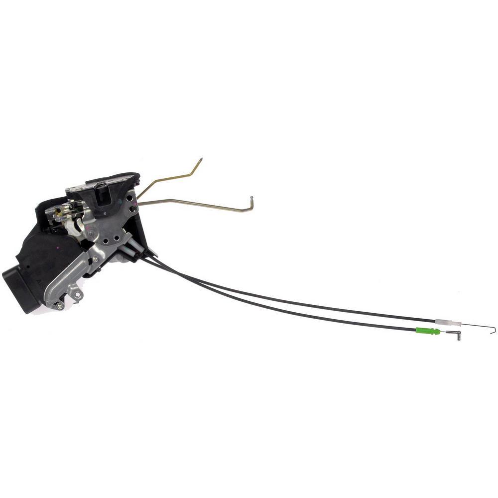 Toyota 69310-12470 Door Lock Actuator Motor