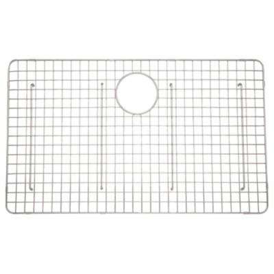 15 in. x 21 in. Wire Sink Grid for RSS3018 Kitchen Sinks