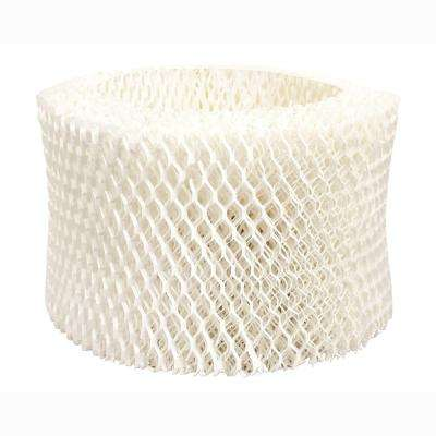 Replacement Humidifier Filter