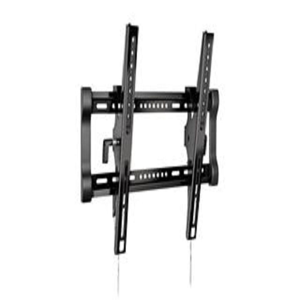Wall Bracket For 43 Inch Tv Full Motion Tv Wall Mount