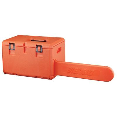 ToughChest 24 in. Chainsaw Carrying Case