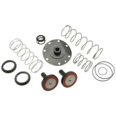 Backflow Valve Repair Kit