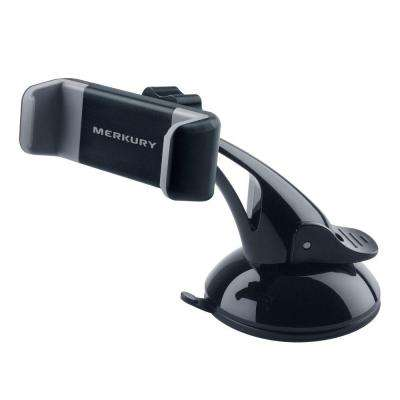 Universal Windshield and Dash Mount