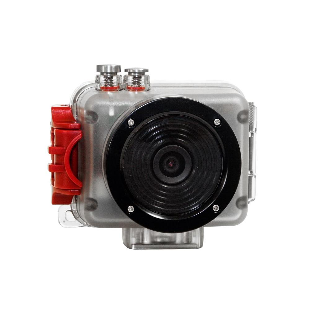 Intova Sport HD Waterproof Video Sports Camera
