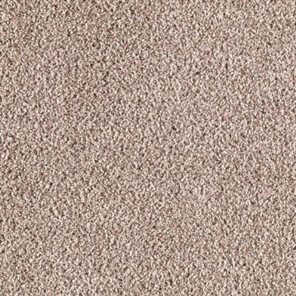 Carpet Sample Metro Ii Color Heather Mist Texture 8 In X