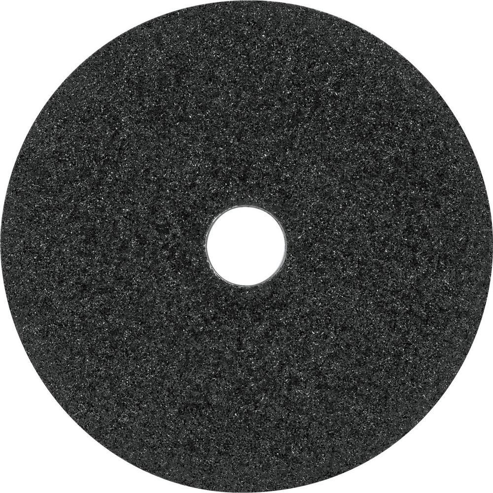 Makita Cut-off Wheel A-98815 New