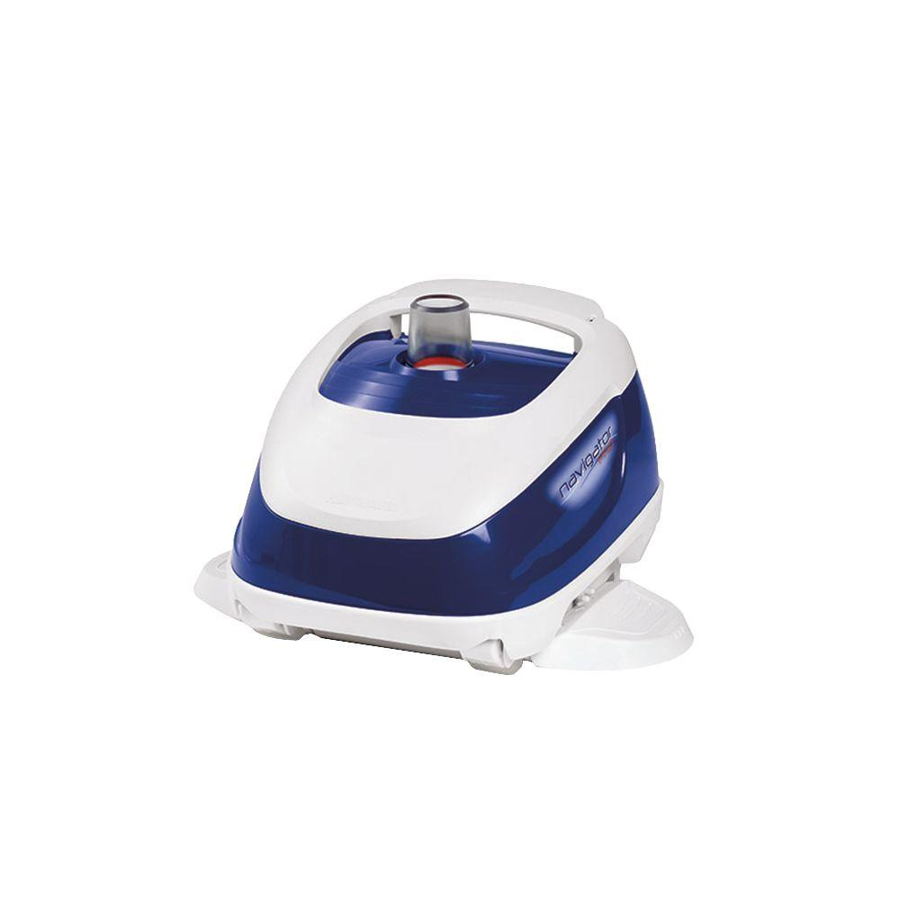 Hayward Navigator Pro Automatic Suction Vinyl Side Pool Cleaner