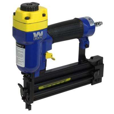 3/4 in. to 2 in.18-Gauge Brad Nailer