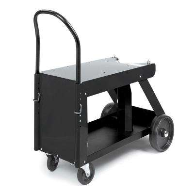18 in. Utility Cart
