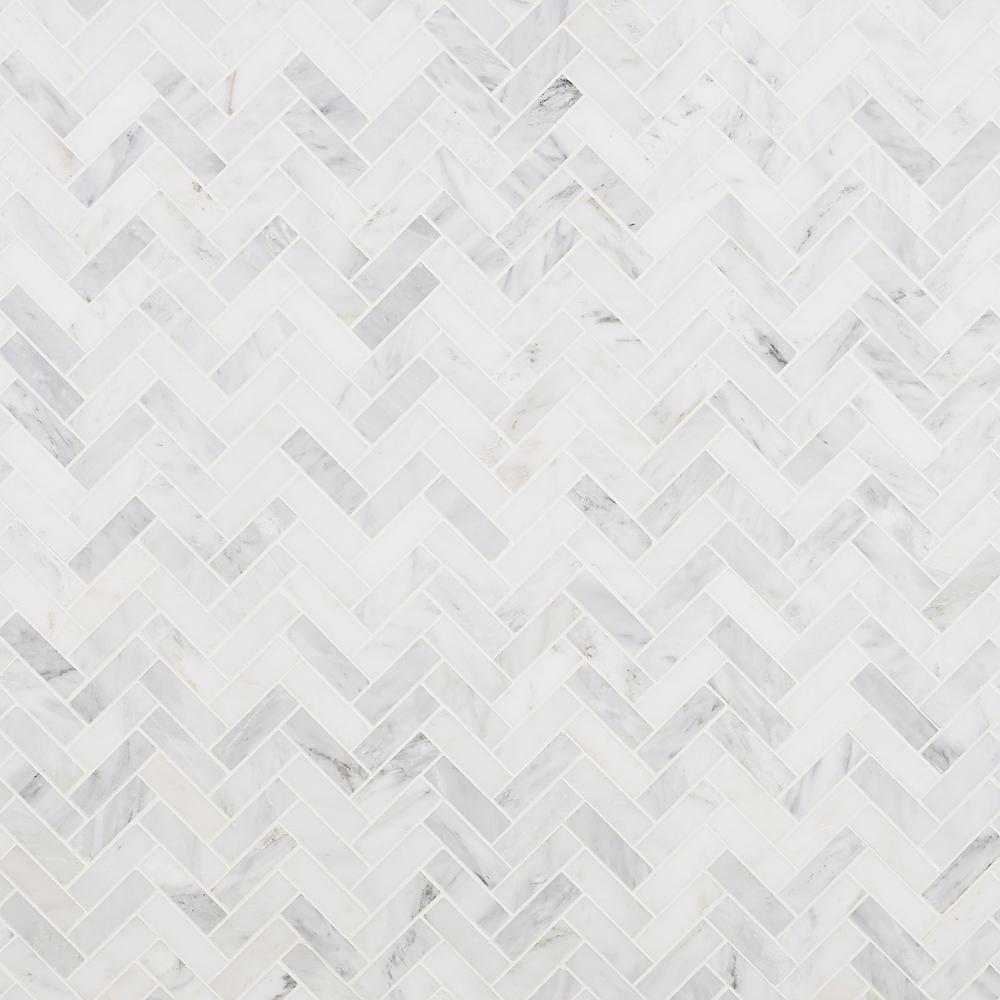 Herringbone Tile Flooring The