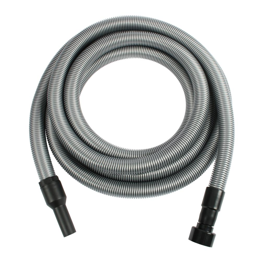 20 ft. Extension Hose for Wet/Dry Vacuums