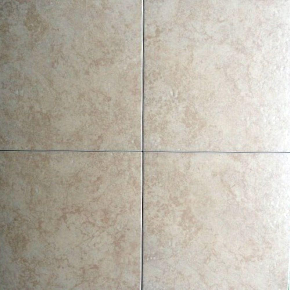 Sonora taupe 17 34 in x 17 34 in ceramic floor tile 175 sq sonora taupe 17 34 in x 17 34 in ceramic floor tile 175 sq ft case dailygadgetfo Gallery
