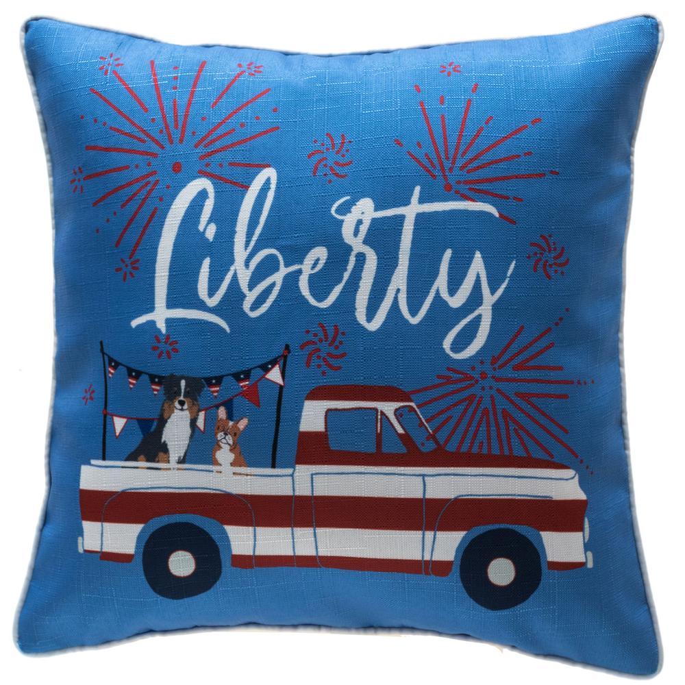 Throw Pillows - Home Decor - The Home Depot