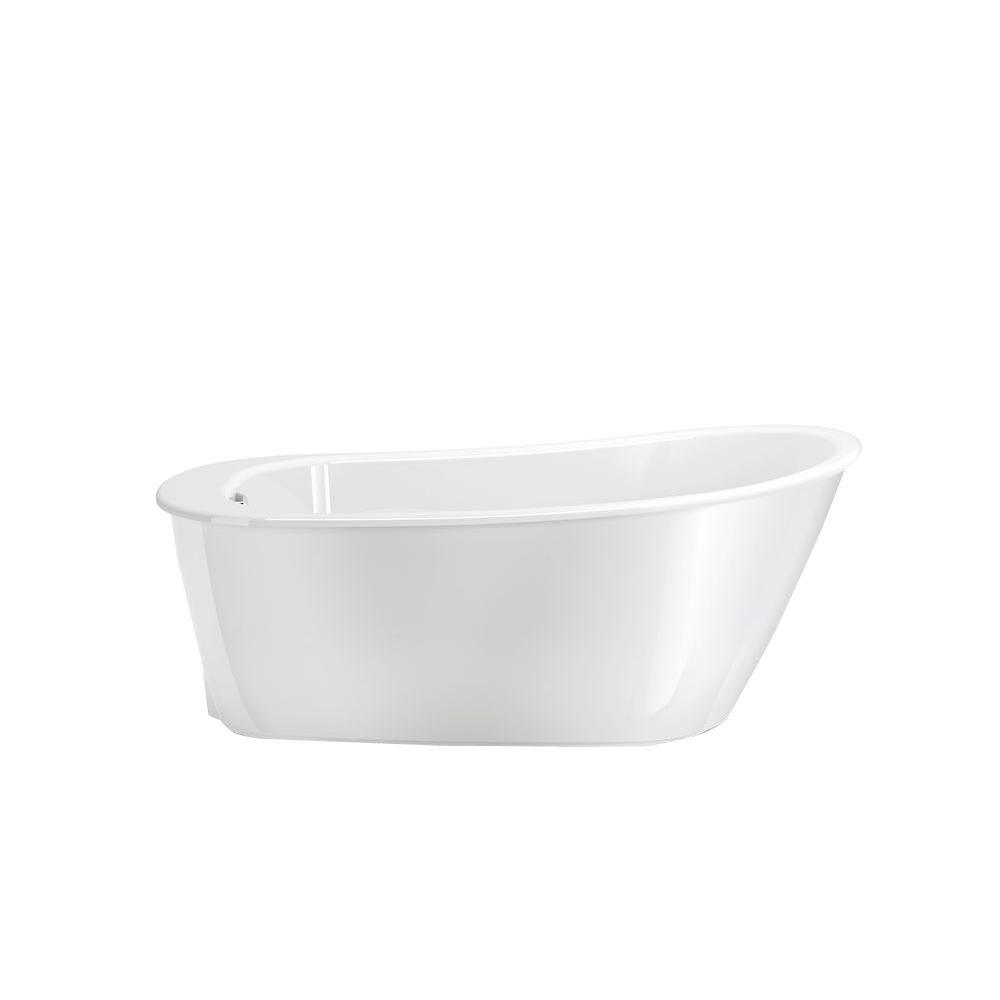 MAAX - Bathtubs - Bath - The Home Depot