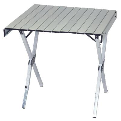 Expandable Camping Table